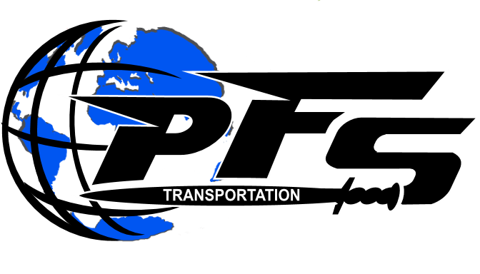 PFSTRANS NEW LOGOrevised